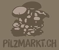 PILZMARKT Logo